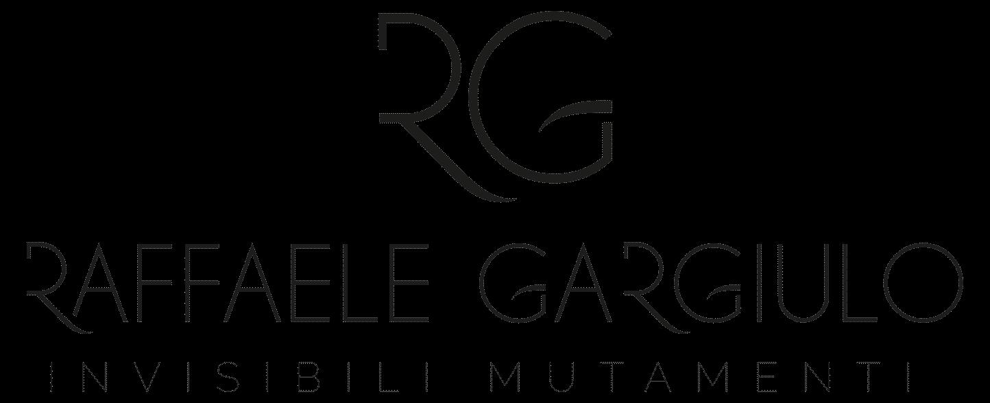 Raffaele Gargiulo – Trucco Permanente Napoli